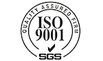 ISO9001 2015质量体系